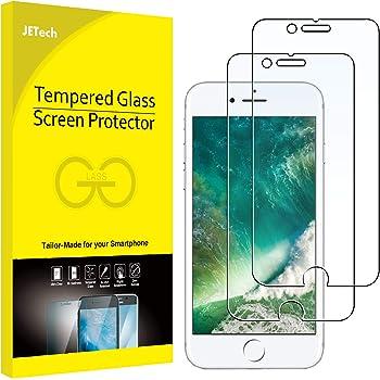 b07j688bdp iphone 8 case