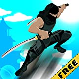 Curse of the Ninja : The War of the Blades Episode One - Free