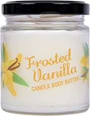 Anour- Treat YourSelf Frosted Vanilla, 170 Grams