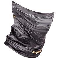Magreel Scaldacollo Moto Versatile Uomo Donna Fasce Copricapo Elastico Estivo Invernale Maschera di Protezione UPF 50…