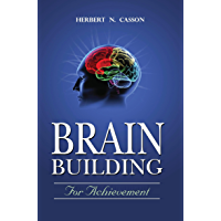 Brain Building for Achievement