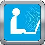 Droid Wifi Analyzer