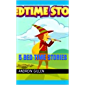 5 Bed time stories (5 short bedtime stories) (English Edition)