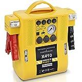 Powerplus POWX410 staathulp, 12 V