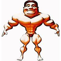 Fitness Training Pro