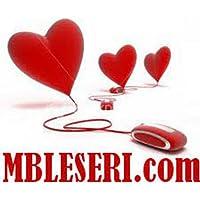 Mbleseri - Dating Albania