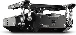 Next Level Racing Motion Platform V3 - Plateforme de mouvement motorisée pour GT Ultimate Cockpit / Seat Add On / 130kg maxi
