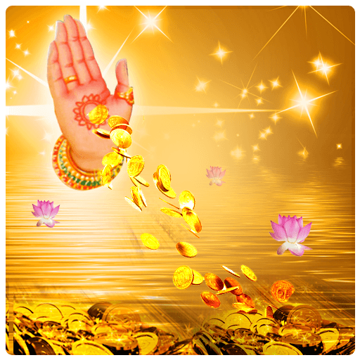 lakshmi-pooja-and-mantra