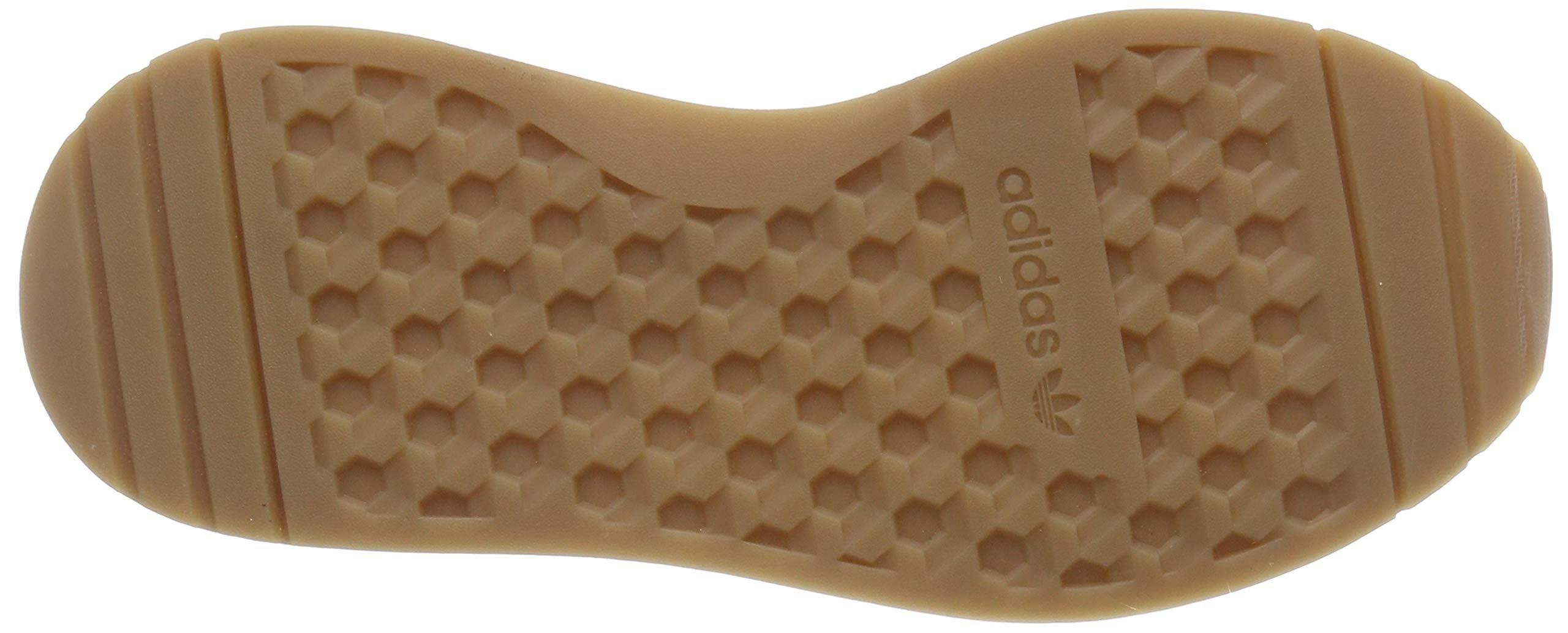 adidas N-5923, Scarpe da Ginnastica Uomo 3 spesavip
