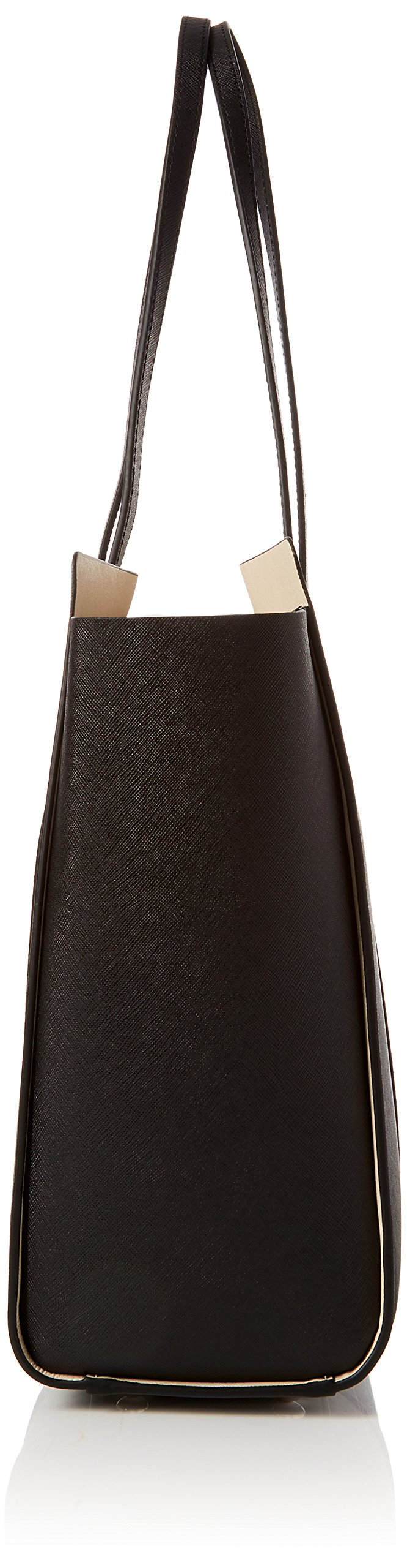 7e2a1eaf02c921 Tommy Hilfiger Modern Tommy Tote, Borse Tote Donna - Face Shop