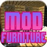 Mods Furniture ToolBox