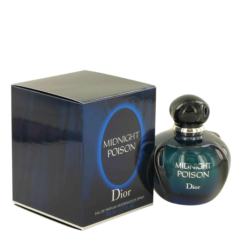 parfum dior femme midnight,dior homme eksi sozluk,coffret maquillage dior  pas cher,parfum dior femme midnight poison d9205bf6601