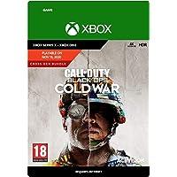 Call of Duty: Black Ops Cold War - Cross-Gen…