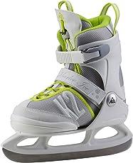 K2 Kinder Schlittschuhe Marlee Ice, 25A0200.1.1.L