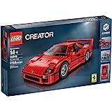 Lego 10248–Creator Ferrari F40