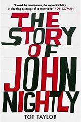 Story of John Nightly Paperback