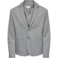 Only & Sons Men's Business Suit Jacket