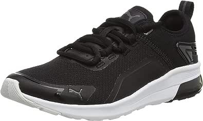 PUMA Electron Street Era, Sneaker Unisex-Adulto