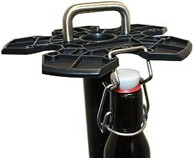 Geräte Für Außenküche : Rogge´s relaxgrill outdoorküche k außenküche gartenküche