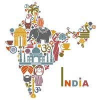 India Country Guide