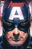 Avengers (fresh start) N°10