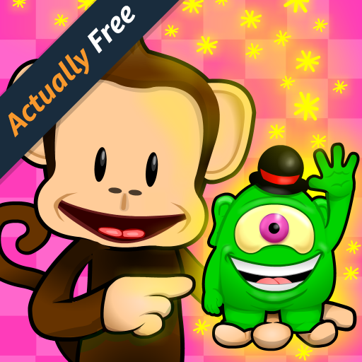monkey-preschool-find-it