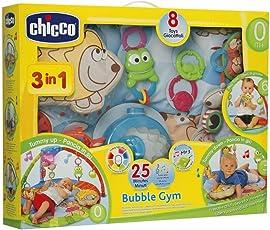 Chicco 69028 Gioco Bubble Gym
