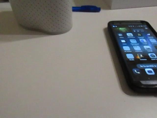 Amazon.es:Opiniones de clientes: Nokia Monitor inalámbrico de presión sanguínea