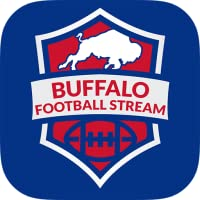 Buffalo Football STREAM