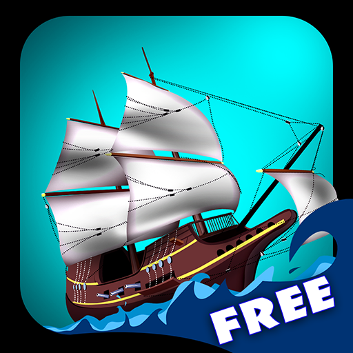 dark-flag-sail-war-the-pirate-ship-death-sea-mission-free