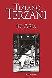 In Asia (Il Cammeo Vol. 335) (Italian Edition)