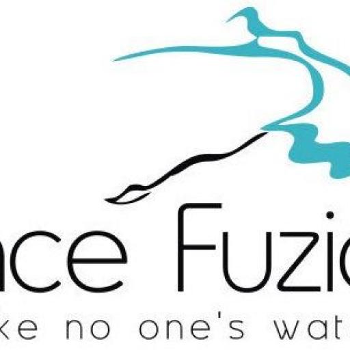 dance-fuzion