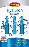 Schaebens Hyaluron Serum, 3 ml