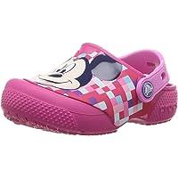 Crocs Kids Fun Lab Mickey Clog