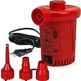 Intex 66626 Quickfill Pumpe 12v Für Unterwegs Auto