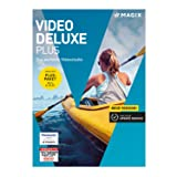 Video deluxe ? 2018 Plus ? Ihr pers�nliches Videostudio  Bild
