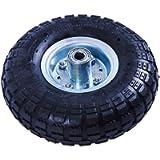 Amtech S5657 Tyre for Sack Truck