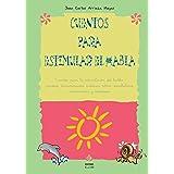 Cuentos Para Estimular El Habla (EDUCACION INFANTIL Y PRIMARIA)