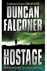 The Hostage (John Stratton) Paperback