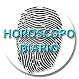 Horoscopo Diario Huella Digital