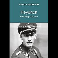 Heydrich: Le visage du mal (Texto)