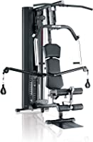 Kettler Kinetic F3 Multi Gym