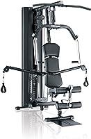 Kettler Kinetic F3 متعددة اللياقة البدنية