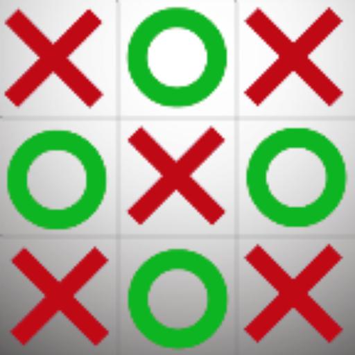 XO - Tic Tac Toe Classic (Kostenlose Xo)
