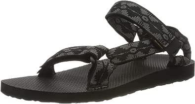 Teva Unisex's Original Universal Open Toe Sandals