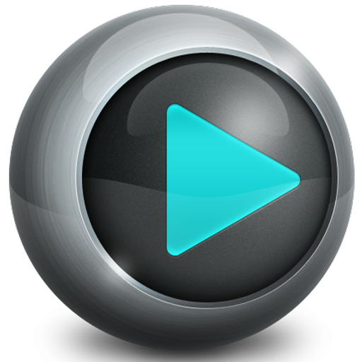 hd video player amazoncouk appstore for android