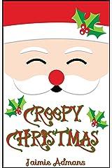 Creepy Christmas Kindle Edition