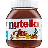 Nutella Chocolate Hazelnut Spread, 630 g