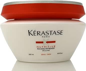 Kerastase Nutritive Masquintense - Thick Hair 200ml,