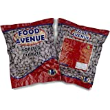 Roasted Peanuts with Vacuum Packing - Pack of 500 grams